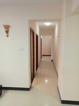 4 Bedroom + Dsq Apartment, Argwings Kodhek Road, Kilimani, Nairobi, Apartment for Rent