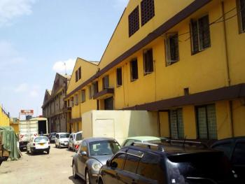 Commercial Property(warehouse), Industrial Area, Embakasi, Nairobi, Commercial Property for Rent