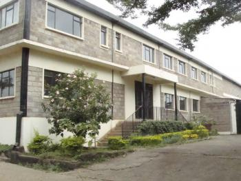 Commercial Complex, Off Baba Dogo Road, Ruaraka, Kasarani, Nairobi, Commercial Property for Sale