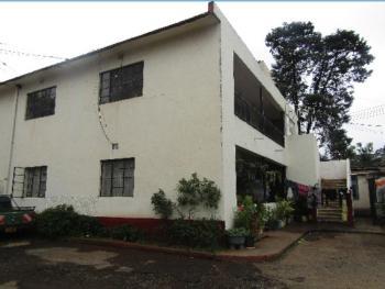 Crescent Road Plot, Crescent Road Off Parkland Road, Parklands, Nairobi, Land for Sale
