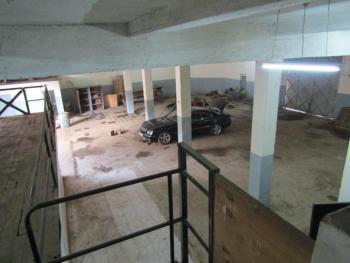 Go Down, Mukuru Kayaba, Industrial Area, Embakasi, Nairobi, Commercial Property for Rent