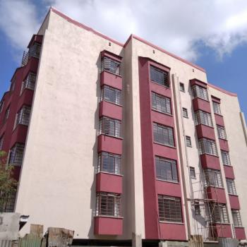 Natureville Meadows - 2 Bedroom Apartments, Naivasha East, Nakuru, Flat for Rent