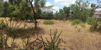 2 (1/2 Acre Plots), Thika, Kiambu, Land for Sale