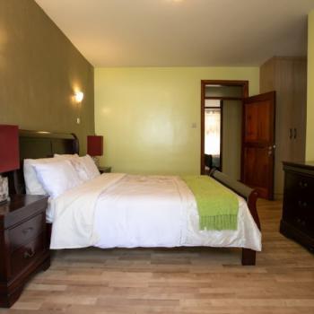 Skyview Gardens :3 Bedroom Apartments, Westlands, Nairobi, Apartment for Sale