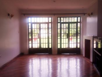 3 Bedroom All Ensuite Standalone, Kasarani, Nairobi, House for Rent