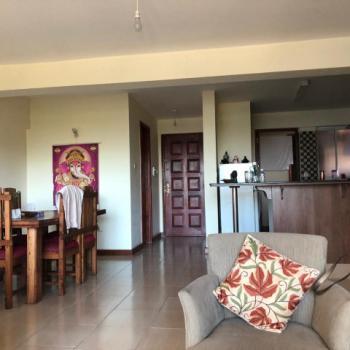 3 Bedroom Apartment with Dsq, Kileleshwa, Nairobi, Apartment for Sale