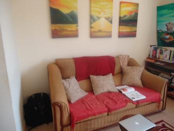 2 Bedroom Apartment, Sunrise Apartment, Imara Daima , Nairobi, Apartment for Sale