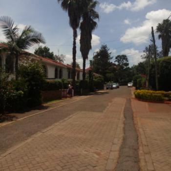 4 Bedroom Townhouse, Lavington, Nairobi, Townhouse for Sale