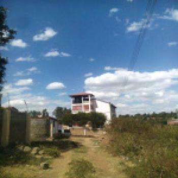 Quarter Acre, Ongata Rongai, Kajiado, Land for Sale