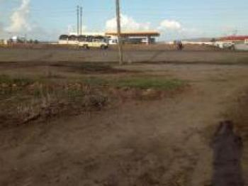 Plot, Catherine Ndereba Road, Imara Daima , Nairobi, Land for Sale