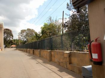 Office Space, United Nations Avenue,, Westlands, Nairobi, Office Space for Rent
