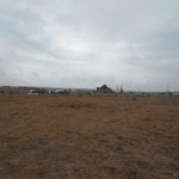 Prime Quarter  Acre Plot, Kitengela, Kajiado, Market Milimani, Kisumu, Land for Sale