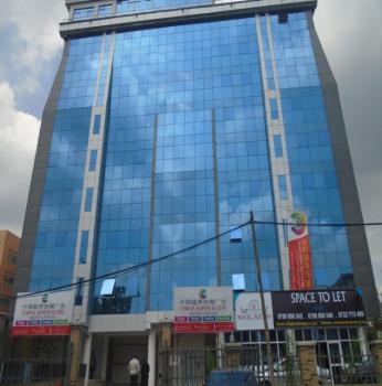 Office Spaces, Royal Square Ngong Road, Ngong, Kajiado, Office Space for Rent