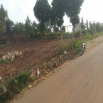 Commercial Plot, Southern Bypass, South C, Nairobi West, Nairobi, Commercial Land for Sale