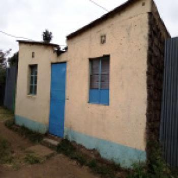 Plot, Mutarakwa Road, Kariobangi South, Nairobi, Land for Sale