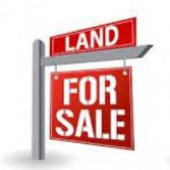 Two Adjoining Prime Plots, Isinya, Kitengela, Kajiado, Land for Sale