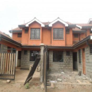 144 Sqft  House, Sigona, Kiambu, House for Sale