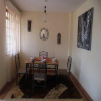 1,450 Sqft House, Ruiru, Kiambu, House for Sale