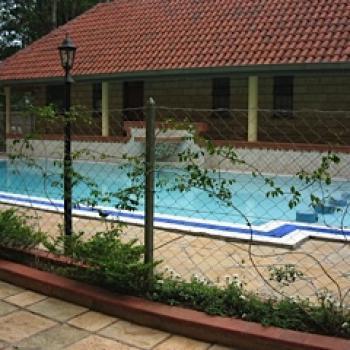 Emerald 3 Bedroom Apartment, Kilimani, Nairobi, Apartment for Rent