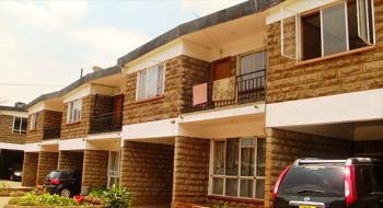Prime 1 Acre Land, Westlands, Nairobi, Land for Sale