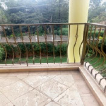 350 M House, Kileleshwa, Nairobi, House for Sale