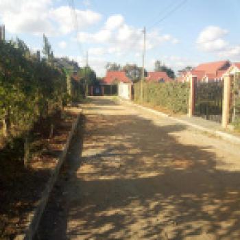 House, Kitengela, Kajiado, House for Sale