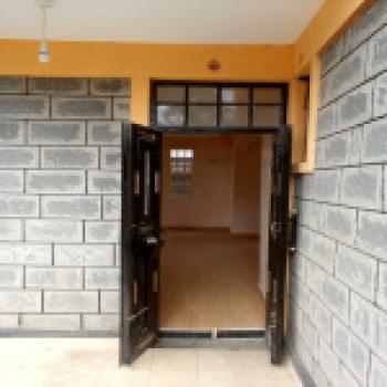House, Muigai, Kitengela, Kajiado, House for Sale
