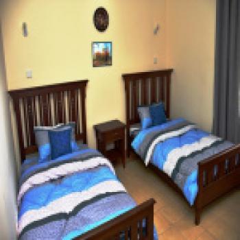 130 M House, Kitengela, Kajiado, Townhouse for Sale