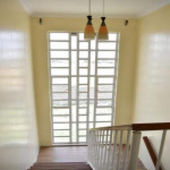 Exquisite 3 Bedroom Detached Maisonettes, Milimani, Kitengela, Kajiado, Detached Duplex for Sale