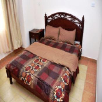 3 Bedroom Maisonette Stand Alone with Fully Detach Staff Quarter, Old Namanga Road, Kitengela, Kajiado, Townhouse for Sale