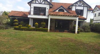 Karen Townhouse, Karen, Nairobi, Townhouse for Rent