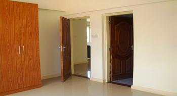 Kings Millennium Apartment, Magogoni, Mombasa, Flat for Sale
