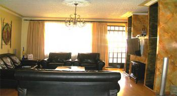 Apartment, Ngong, Kajiado, Flat for Sale