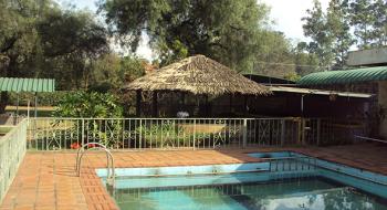 Lavington Property, Lavington, Nairobi, Detached Bungalow for Sale