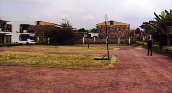 Glaviana Maisonettes, Kilimani, Nairobi, Apartment for Rent