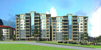Apartment, Kapenguria Rd, Loresho, Westlands, Nairobi, Apartment for Sale