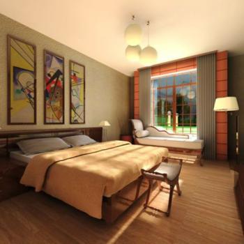 Apartment, Kapenguria Road, Loresho, Westlands, Nairobi, Apartment for Sale