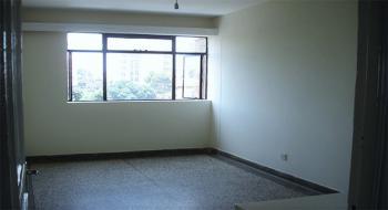 Nabro Towers 1b, Ngara, Nairobi, Apartment for Rent