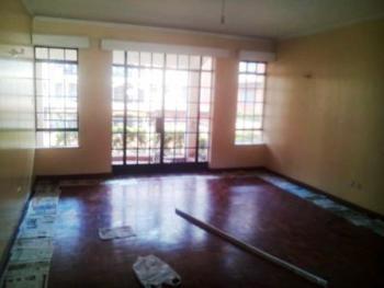Apartment, Naivasha Road, Dagoretti Coner, Nairobi Central, Nairobi, Flat for Sale