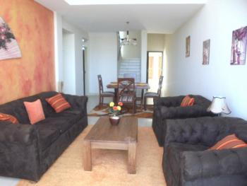 Apartment, South Estate, Juja, Kiambu, Flat for Sale