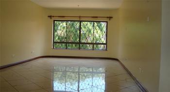 Jacaranda Apartments, Spring Valley, Nairobi, Flat for Rent