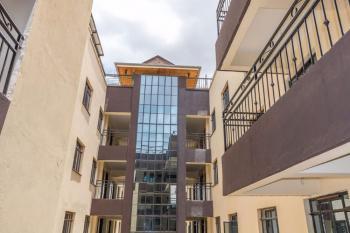 Apartment, Naivasha Road, Uthiru/ruthimitu, Nairobi, Flat for Sale
