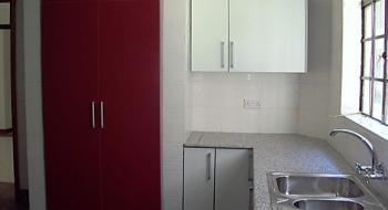 Bellita Court 2, Kilimani, Nairobi, Apartment for Rent