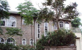 Lilly Court, Muguga Green Estate, Spring Valley, Nairobi, Apartment for Rent