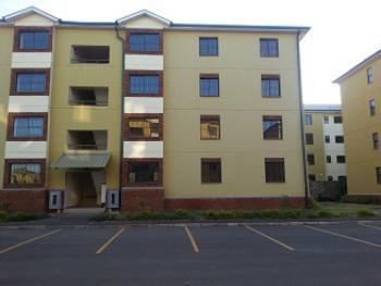 Apartment, Nyayo Estate, Embakasi, Nairobi, Apartment for Sale