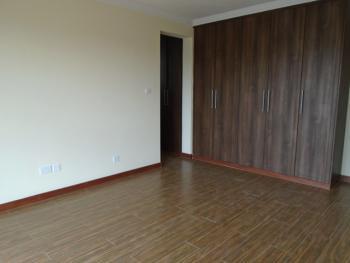 Apartment, Kenya, Kenyawa-poka, Kajiado, Flat for Sale