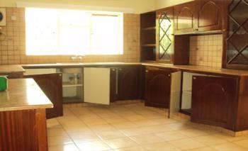 Kitisuru Bungalow, Kitisuru, Nairobi, Detached Bungalow for Rent