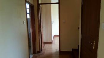 4 Bedroom Maisonatte, Ruiru, Kiambu, Detached Duplex for Rent