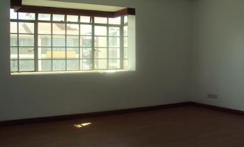 4 Bedroom Maisonatte, Ruiru, Kiambu, Flat for Rent