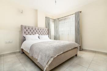 Apartment, Ngong Road, Ngong, Kajiado, Flat for Sale